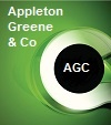 Appleton Greene & Co