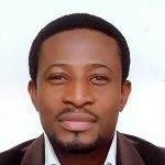 Adeyinka-Isioye-150x150