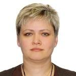 Anna-Larina