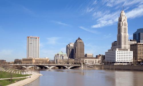 Columbus-OH