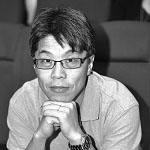 Daniel-Hyun-150x150
