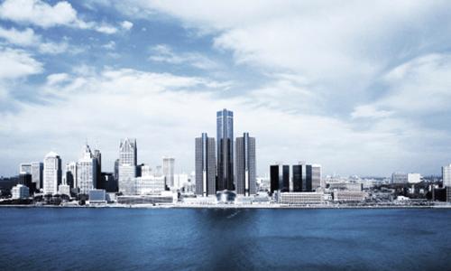 Detroit-MI