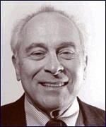Dr.-Bernard-Liebowitz-ASC-150x150