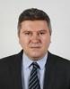 Dr.-Stoyan-Valchev-ASC
