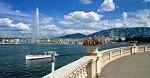 Geneva CH