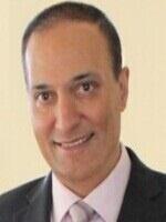 H. Patel (ASC)