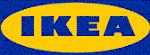 Ikea SpA