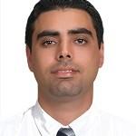 Jehad-Hammad-AEC-150x150