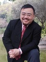 Jerry-Liu