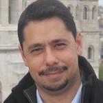 Juan-Miguel-Santamaria-150x150