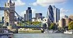 London UK 2