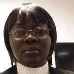 Maimouna-Ndiaye-ASC-150x150