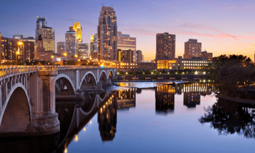 Minneapolis-MN