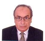 Mohamed-Al-Buhaisi