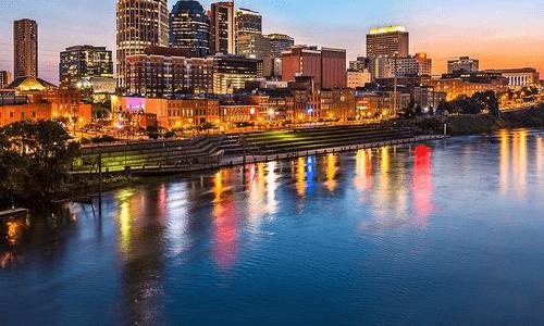 Nashville-TN