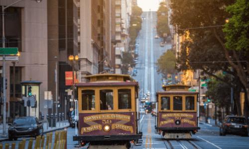 San-Fransico-CA