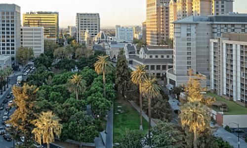 San-Jose-CA