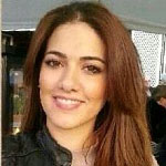 Sarah-Faraj-150x150
