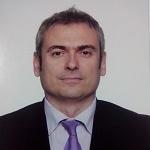 Vidan-Markovic-AAC-150x150
