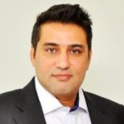 Wasim-Ahmad-ASC-140x140